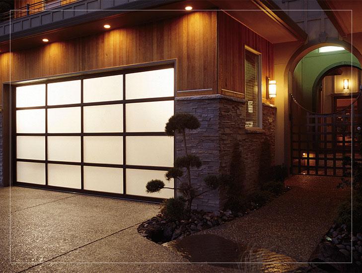 Garage Doors Gates Simi Valley Thousand Oaks Ca