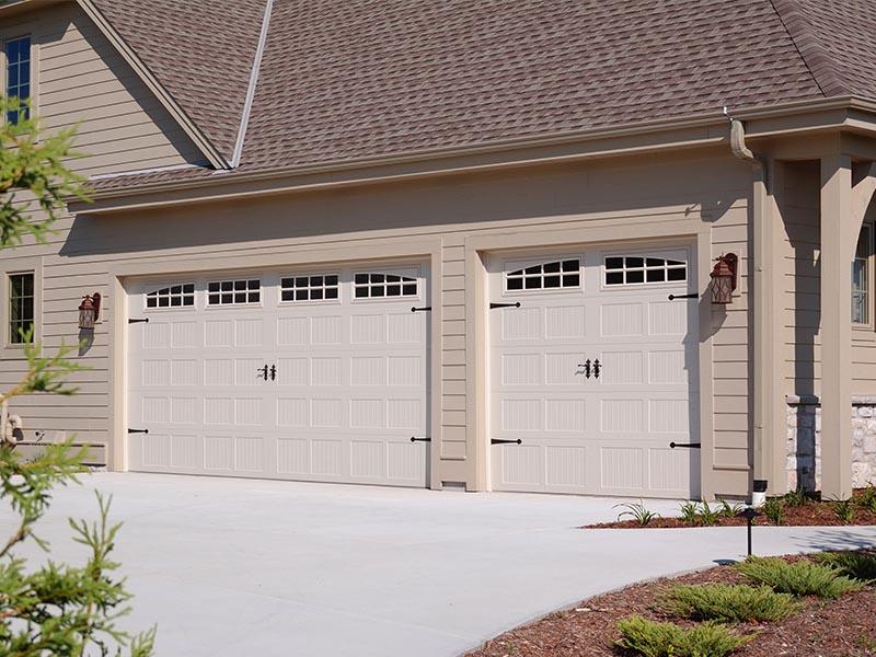 Garage Door Service | Los Angeles, Camarillo, CA | Archway Garage Doors